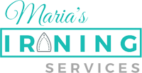 Maria's Ironing Services